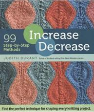 Increase Decrease 99 Step by Step Methods