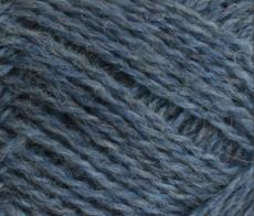 Pip Colourwork by Baa Ram Ewe