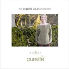 Purelife Organic Wool Collection
